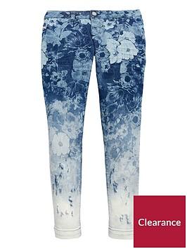 diesel-girls-printed-skinny-jeans