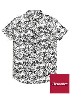 v-by-very-palm-tree-ss-shirt