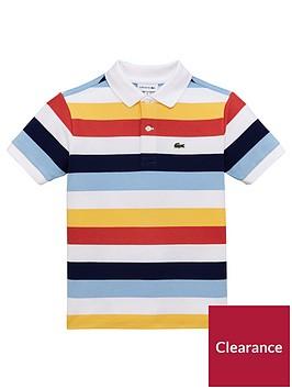 lacoste-boys-short-sleeve-stripe-polo