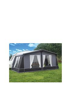 streetwize-accessories-apollo-awning-1000