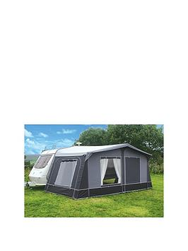 streetwize-accessories-frontier-lux-awning-1050