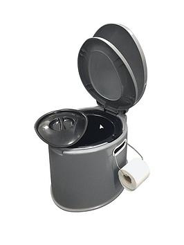 streetwize-accessories-porta-loo-excel