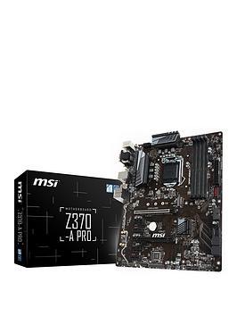 msi-z370-a-pro-motherboard