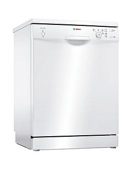 bosch-serie-2-sms24aw01g-12-place-dishwasher-with-activewatertradenbsptechnology-white
