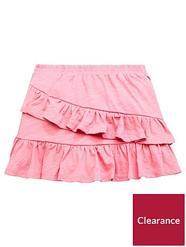mini-v-by-very-girls-ruffle-skirt-pink