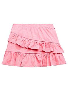 mini-v-by-very-girls-ruffle-skirt
