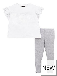 mini-v-by-very-girls-lace-sleeve-and-leggings-set-whitegrey
