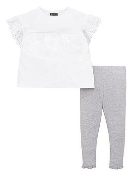 mini-v-by-very-girls-lace-sleeve-and-leggings-set-whitegrey