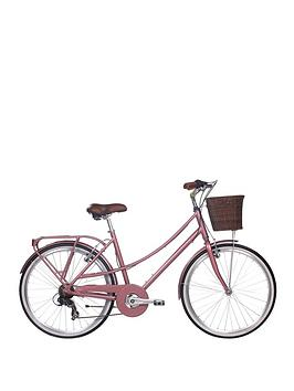 kingston-primrose-ladies-heritage-bike-19-inch-frame