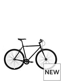 FERAL Mens Fixie Road Bike 55cm Frame