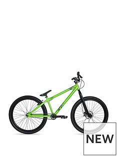 rad-alibi-mtb039mx-boys-bike-26-inch-wheel