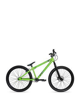 rad-alibi-mtbmx-boys-bike-26-inch-wheel