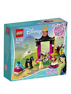 lego-disney-princess-41151-mulans-training-day