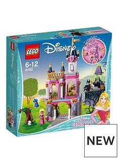 lego-disney-princess-41152-sleeping-beautys-fairytale-castle