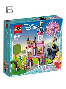 lego-disney-princess-41152-sleeping-beautys-fairytale-castle