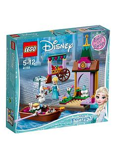 lego-disney-princess-41155-elsas-market-adventure