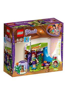 lego-friends-41327nbspmias-bedroom