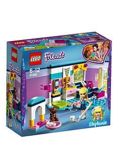 lego-friends-41328-stephanies-bedroom