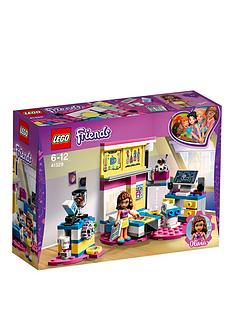 lego-friends-41329-olivias-deluxe-bedroom