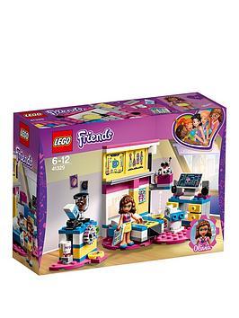 lego-friends-41329-olivias-deluxe-bedroom