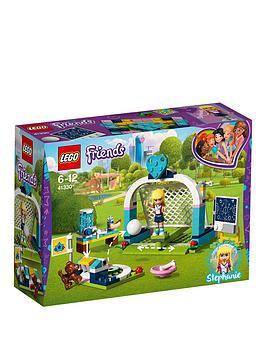 lego-friends-41330nbspstephanies-football-practice
