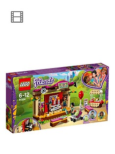 lego-friends-41334-andreas-park-performance