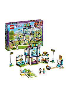 lego-friends-41338-stephanies-sports-arena
