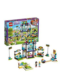 lego-friends-41338-stephanies-sports-arena