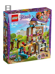 lego-friends-41340nbspfriendship-house