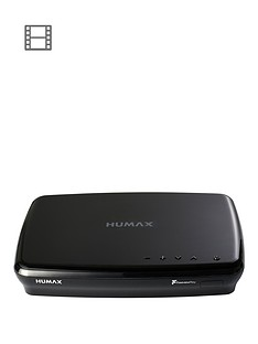 humax-fvp-5000t-1tbnbspfreeview-play-hd-tv-recorder-black