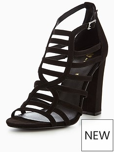 v-by-very-sara-caged-block-heel-sandal-black