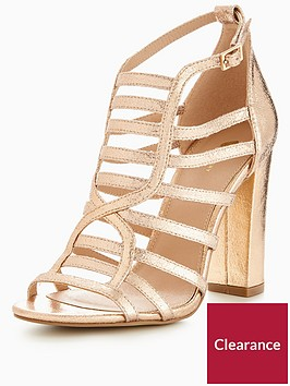 v-by-very-sara-caged-block-heel-sandal-rose-gold