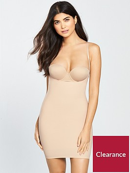 pour-moi-wear-your-own-bra-shaping-slip-nude