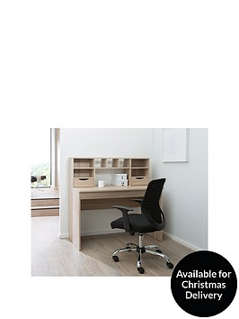 albion-desk-with-shelves-and-drawers