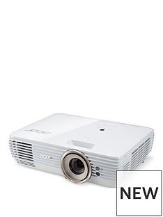 acer-v7850-home-cinema-4knbspuhd-projector