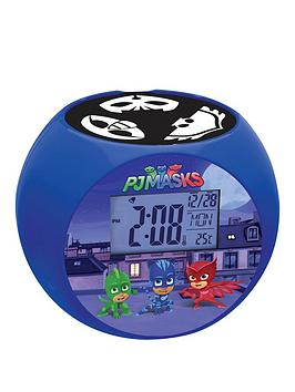 lexibook-pj-masks-radio-projector-clock