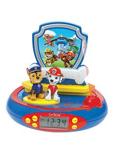 lexibook-paw-patrol-radio-projection-alarm-clock