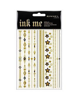 rimmel-rimmel-london-ink-me-metalic-sticker-temporary-tattoos-2-sheets