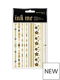 rimmel-rimmel-london-ink-me-metallic-temporary-tattoo-sticker