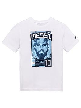 adidas-youth-argentina-messi-10-tee-whitenbsp