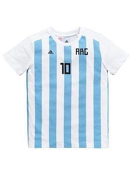 adidas-touth-argentina-10-tee-bluewhitenbsp
