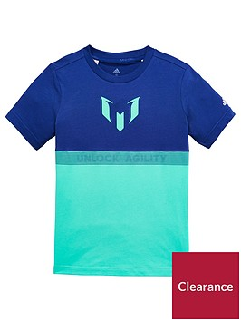 adidas-youth-messi-tee-inknbsp