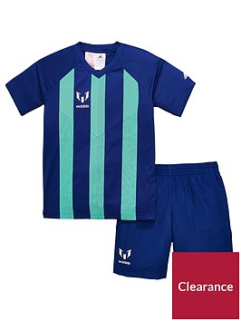 adidas-youth-messi-set