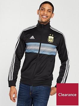 adidas-argentina-3-stripe-track-top