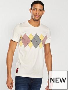 adidas-belgium-pattern-tee