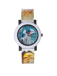 star-wars-analogue-classic-kids-watch