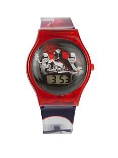 star-wars-lcd-trooper-kids-watch
