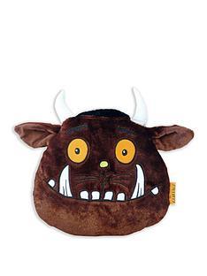 the-gruffalo-the-gruffalo-shaped-head-cushion-32x32
