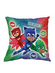 pj-masks-pj-masks-heroes-v039s-villains-35x35cm-cushion