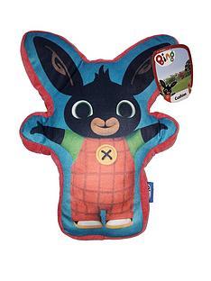 bing-bing-bunny-shaped-plush-cushion-37x29x5cm